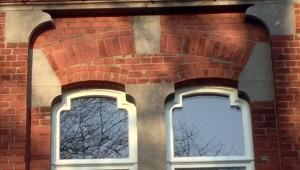 facade_ath_zoom_pourtour_pierre